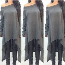 Monsoon Special Dress