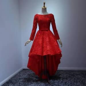 Monsoon Special Dress, Sawan special
