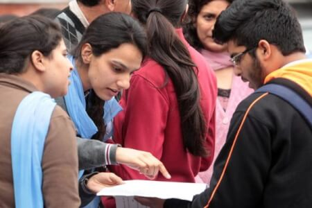 upboard exam, sarkari naukri, tgt exam, tgt interview