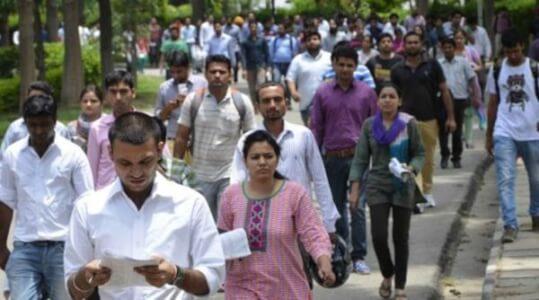 ugc news, ugc Guideline, ugc exam date, ugc exam news hindi