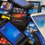 Gadget News in hindi, best phone under 15000, sasta phone, latest phone under 15000