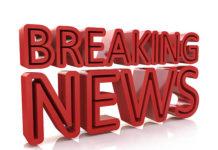UP TET EXAM NEWS, Up breaking news, Ground Breaking Ceremony, UP News