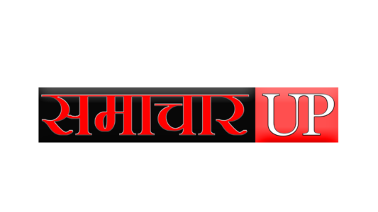 samachar up, up news
