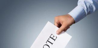 Delhi election news