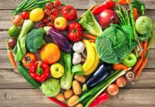 corona medicine, corona diet, corona ki dawa
