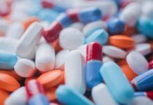 कोरोना की दवा, corona ki dawa, corona medicine in hindi, corona ki dawa hindi, corona ki kaunsi dawa kahyen, , 2-DG drdo