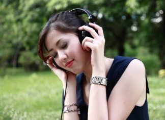 motivation music, music for meditation